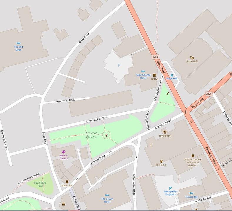 Town Centre Trail 1.jpg