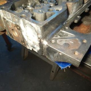 General steel fabrication and repairs (45).JPG