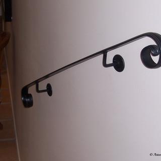 Wrought Iron Balustrades Railings  (52)_edited.jpg