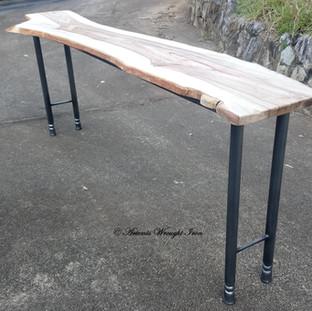 Wrought Iron Furniture (30).JPG