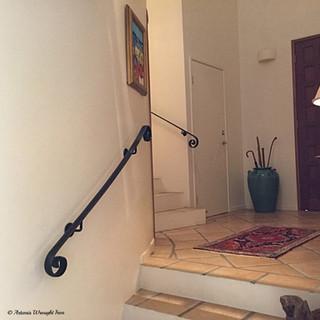 Wrought Iron Balustrades Railings  (53)_edited.jpg