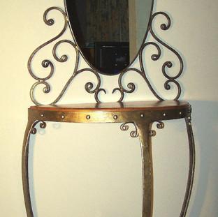 Wrought iron furniture (18)_edited.jpg