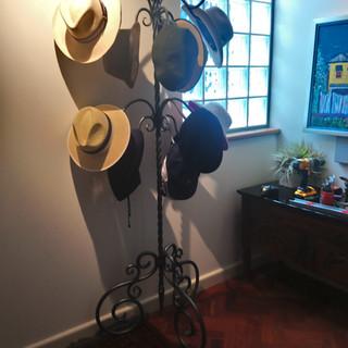 Wrought Iron Furniture (34).JPG