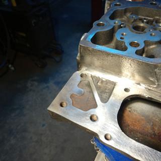 General steel fabrication and repairs (46).JPG