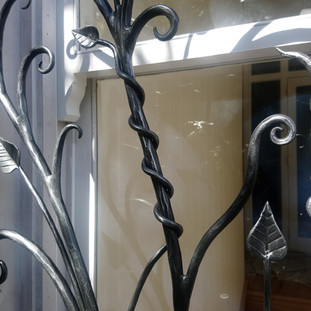 Artemis Wrought Iron Security (22).JPG