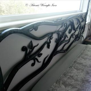 Wrought Iron Furniture (33).JPG