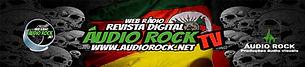 Audio Rock.jpeg