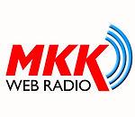 MKK Web Rádio.jpeg