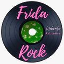 Frida Rádio.jpeg