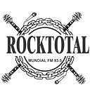Rock Total Mundial.jpeg