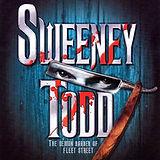 SweeneyToddLogo(3).jpg