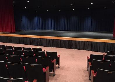 Gratz-new_stage_photo.jpg