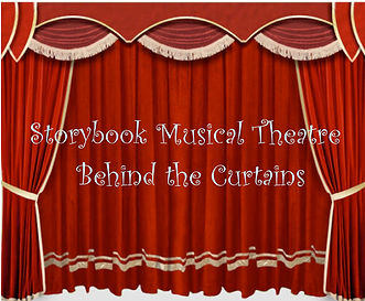 Behind_the_curtains.jpg
