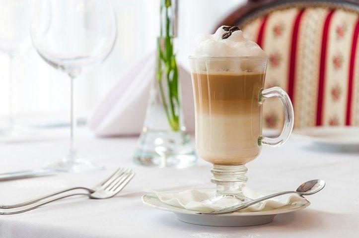 coffee-431121_640 (1).jpg