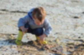 child-4169694_1920.jpg