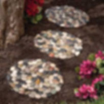 pebblestone.jpg