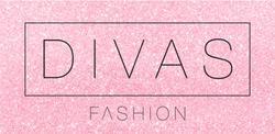 Divas Fashion Showroom