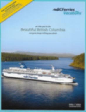 BC Ferries Travel 1.jpeg