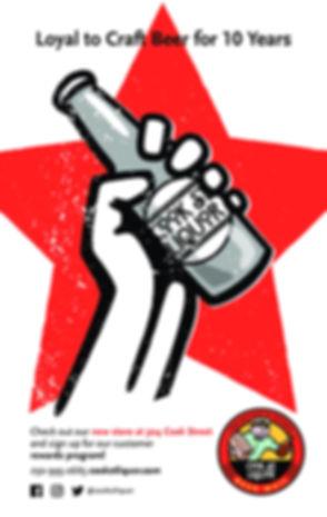 CSL-2018-ad-18-01-Beer-Week-proof-E.jpg