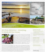 bc ferries brochure page 3.jpeg