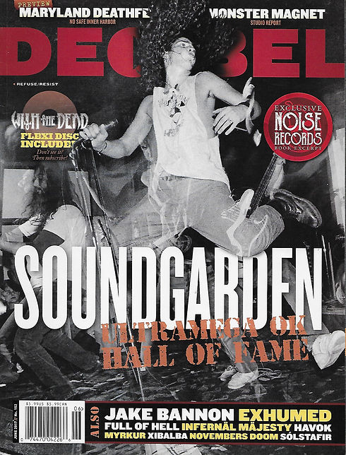 Decibel soundgarden .jpeg