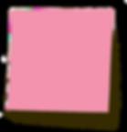 pink postit.png