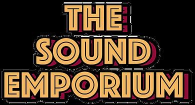 The Sound Emporium Logo (1).png