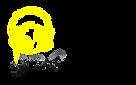 life rocks logo 2.png