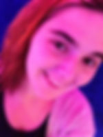 IMG_0294_edited.jpg