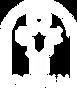 origin-logo-white.png