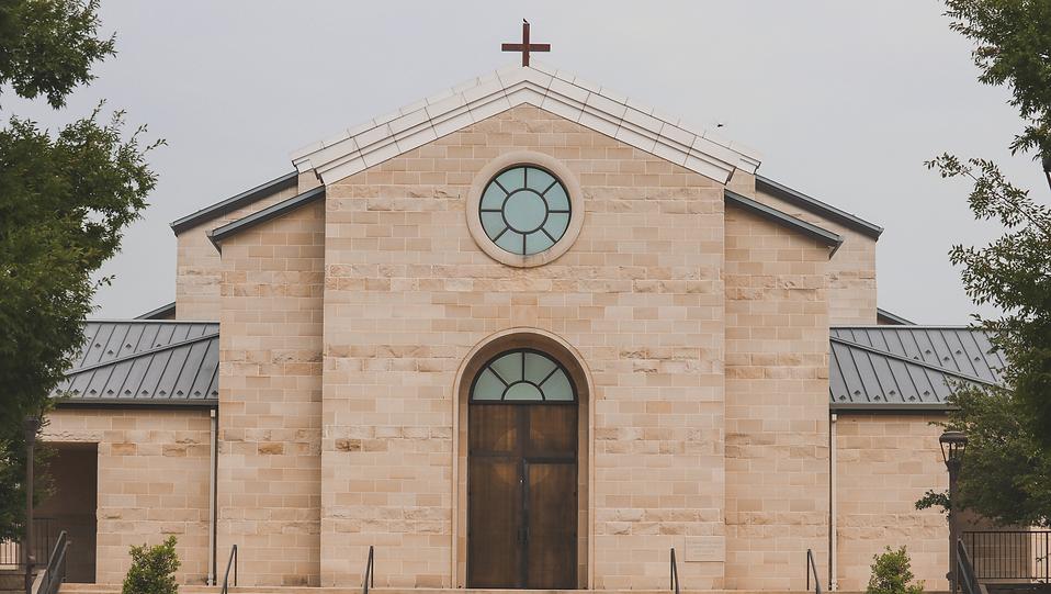 Church 2021.png