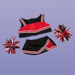 hp_cheerleader.jpg