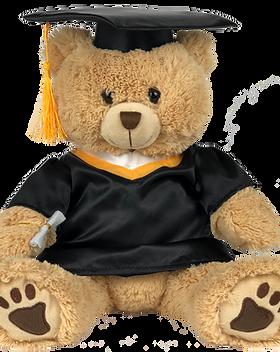 graduation_bear.png