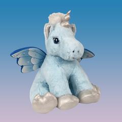 sky_unicorn.jpg
