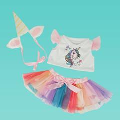 unicorn_princess.jpg