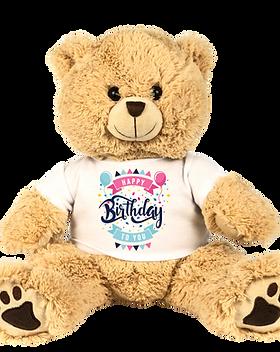 birthday_bear.png