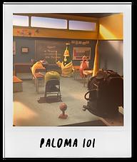 Paloma101.png