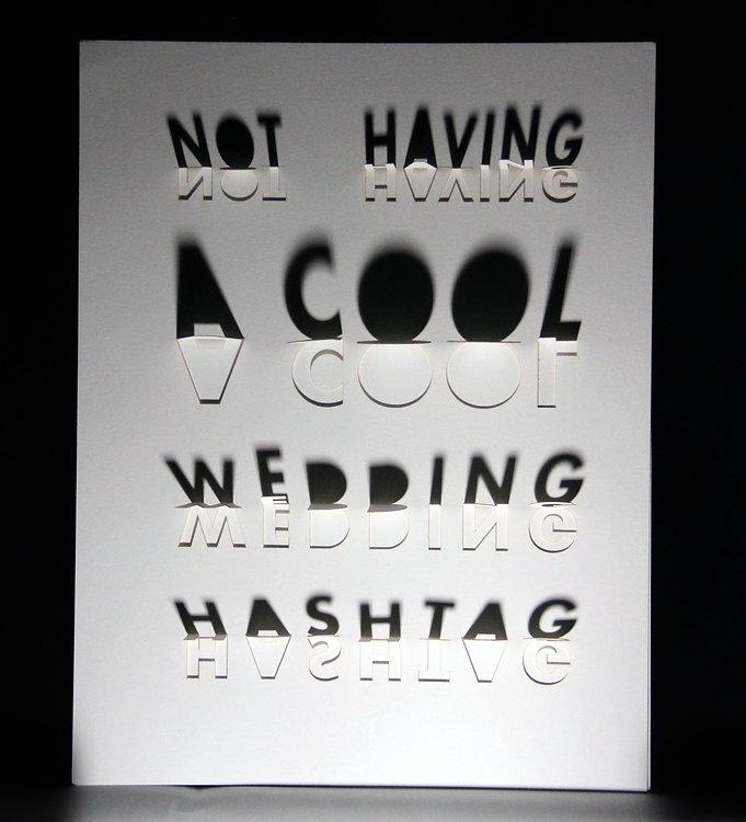 wedding hashtag.jpg