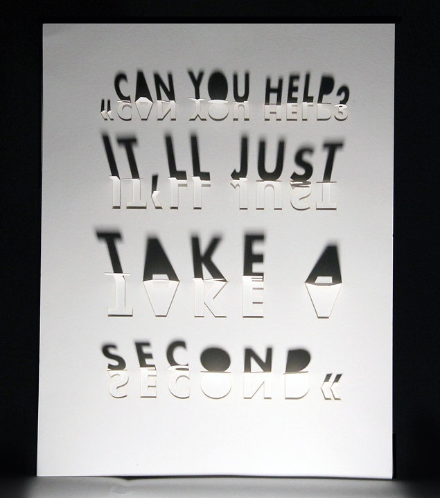 can you help.jpg
