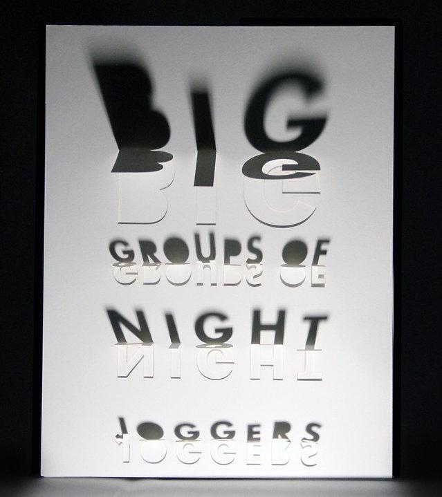 night joggers.jpg