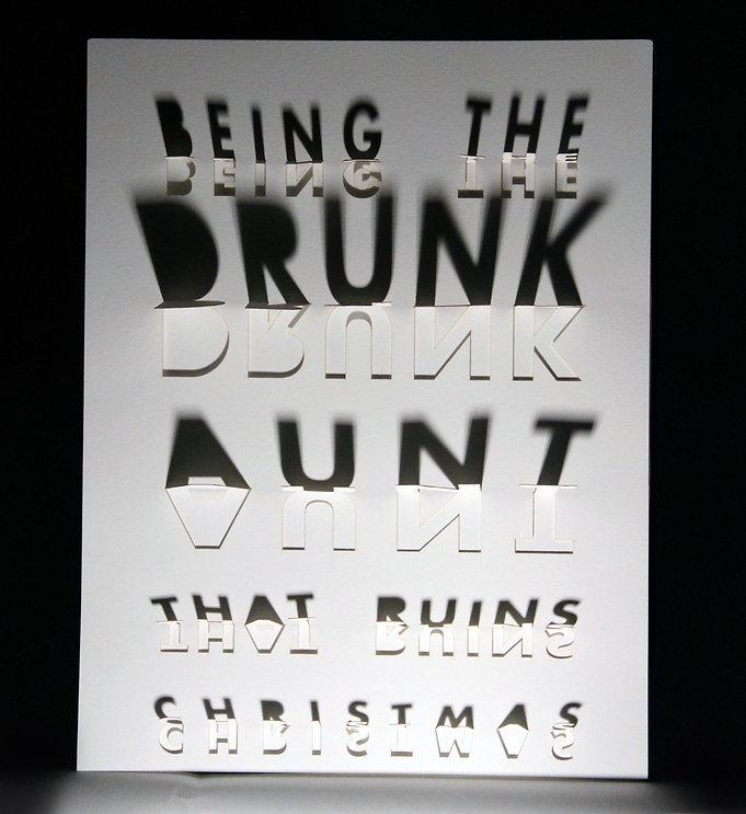 drunk aunt.jpg
