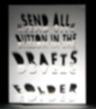 send all.jpg