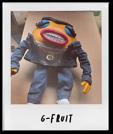 GFruitPolaroid.png