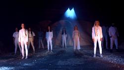 Dreams - Musikvideo
