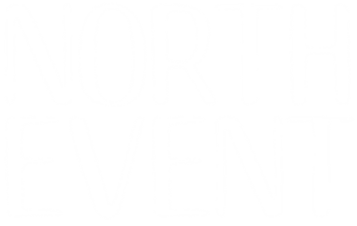 NORTHEVENT VIT LOGO.png