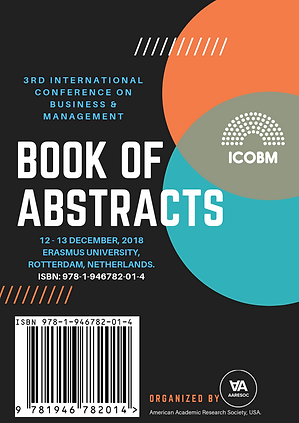 Abstract Book_Frontpage_Image.png