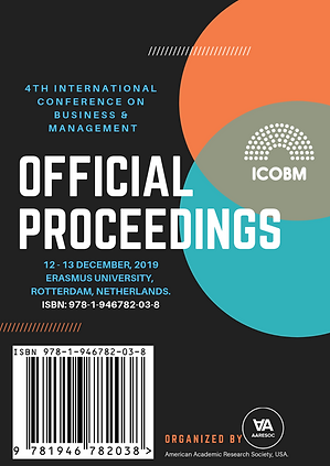 2019_Conference Proceedings_frontpage.pn