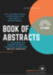 BOOK ABSTRACT (19).png