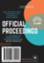Conference Proceedings_Frontpage_Image.p