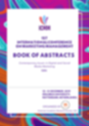 2019_ICMM_BOOK_OF_ABSTRACTS.png